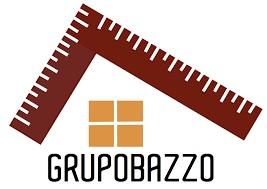 Instalaciones Grupo Bazzo